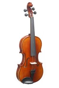 Heinrich Gill Viola 52 (39.5cm/40.5cm) 《ビオラ》【送料無料】【ONLINE STORE】