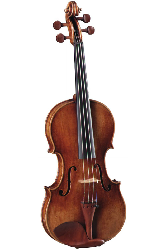 Heinrich Gill Viola 68 (39.5cm/40.5cm) 《ビオラ》【送料無料】【ONLINE STORE】