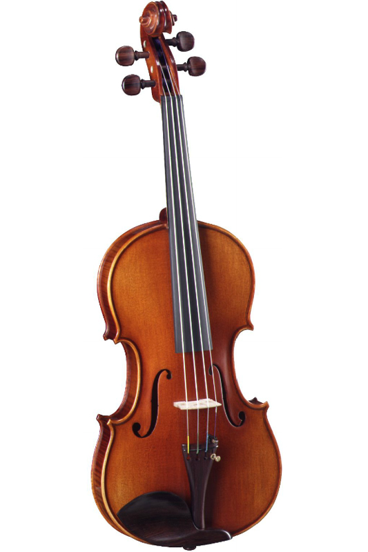 Heinrich 56 Gill Violin 56 《バイオリン》【送料無料】 Violin【ONLINE STORE】 STORE】, 湯原町:3626cc2b --- officewill.xsrv.jp
