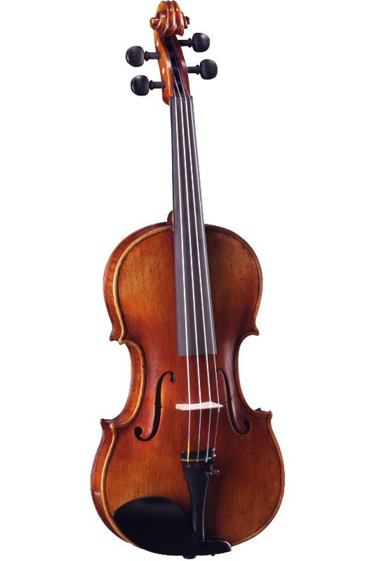 Heinrich Gill Violin 58 《バイオリン》【送料無料】【ONLINE STORE】