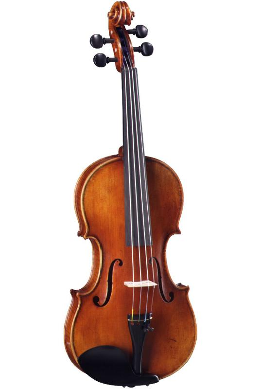 Heinrich Gill Violin 60 《バイオリン》【送料無料】【ONLINE STORE】