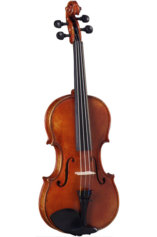 Heinrich Gill Violin 62 《バイオリン》【送料無料】【ONLINE STORE】