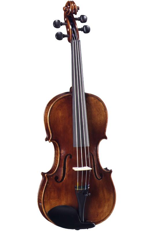 Heinrich Gill Violin 64 《バイオリン》【送料無料】【ONLINE STORE】