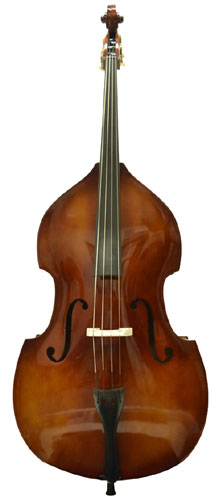 Carlo Giordano Giordano カルロ・ジョルダーノ SB-150 SB-150 Bass Bass Outfit 《ウッドベースセット》【送料無料】【ONLINE STORE】, nostalgia:e96c9cdd --- data.gd.no