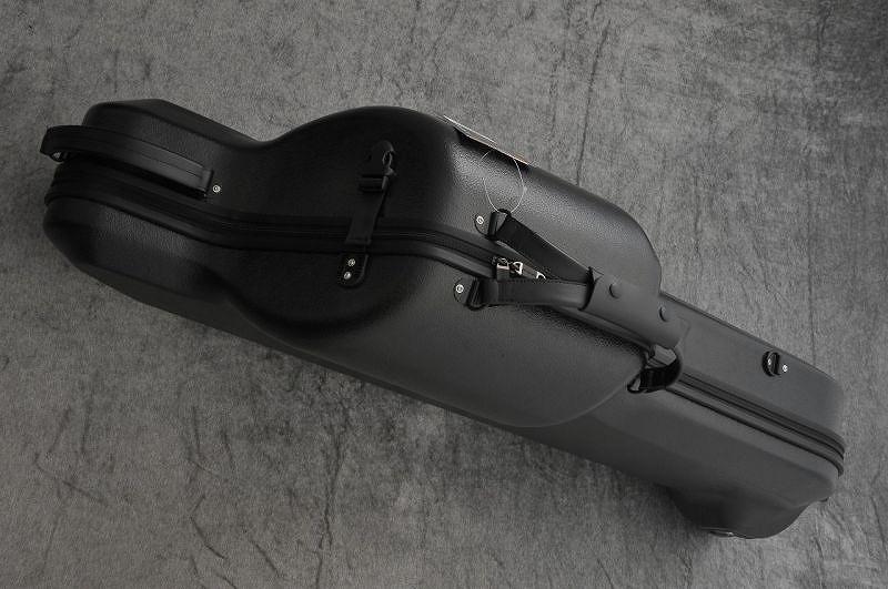 PROTEC バリトンサックスケース BLT311CT≪黒≫【新品】【サックス専門店】【サキソフォン・ラボ在庫品】