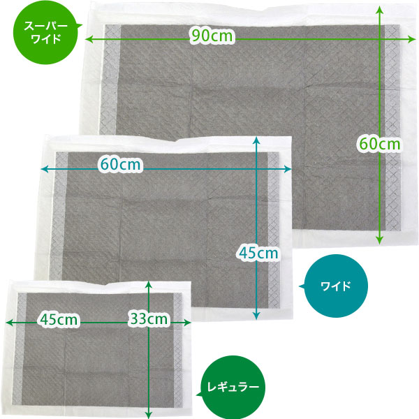 廉價的煤炭與超薄的寵物床單 1 例常規 900 件/450 床單寬和超寬 225 卡包括非 cc 三星 noenc