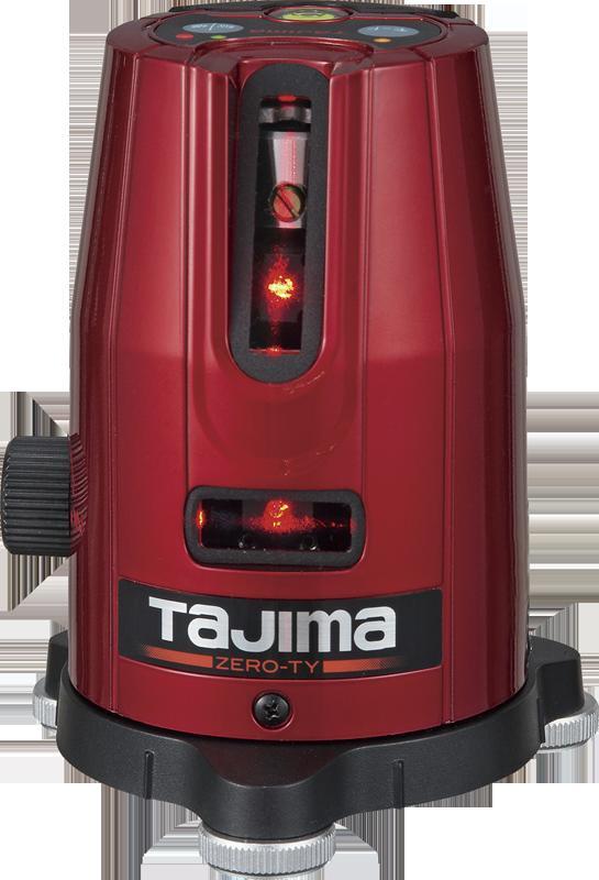 【 新品 】 KYOKUTO レーザー墨出し器ゼロTY 84-1298:クロス職人工房-DIY・工具