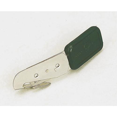 供KYOKUTO导游刻刀使用的替刃10张装15-2788
