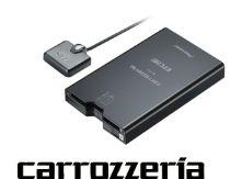 pioneer/carrozzeria(パイオニア/カロッツェリア)ETC2.0ユニット≪カロッツエリアカーナビ・連動タイプ≫ETC2.0【ND-ETCS1】新品 送料無料(一部のエリアを除く)