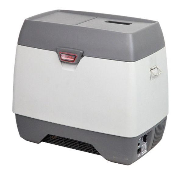 ENGEL(エンゲル)冷蔵庫≪エンゲル冷凍冷蔵庫 ポータブルSシリーズ DC電源≫容量14L【MHD14F-D】新品 お取り寄せ商品 送料無料(一部のエリアを除く)