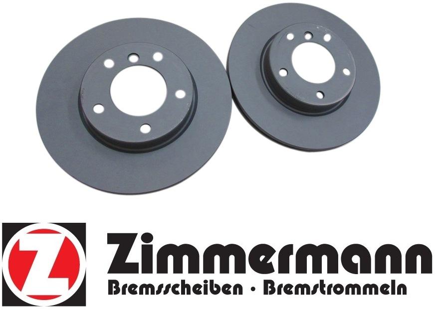 OZ(純正OEM品)フロントブレーキディスクローター フロントブレーキローター左右セット 34116864060 150.1269.20/BMW E36 E46 3シリーズ Z3 E36 Z4 E85