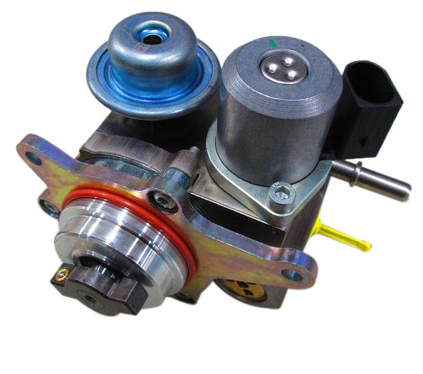 社外品 ハイプレッシャーポンプ(13517588879)BMW ミニ MINI R55 R56 R57