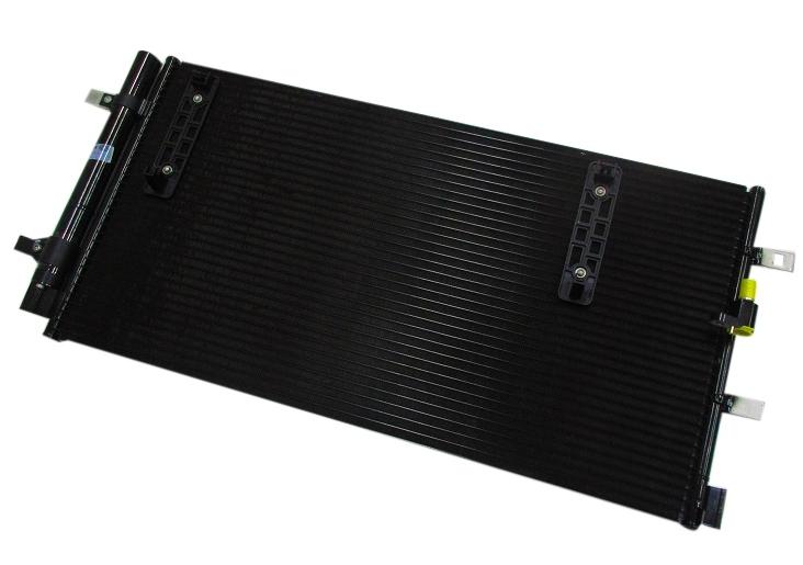 【代引き出荷可能!安心1年保証付き!】BEHR製 エアコンコンデンサー ACコンデンサー新品(8K0260403AF)AUDI(アウディ)A4 S4 A5 S5 Q5 アバント クワトロ クアトロ カブリオレ