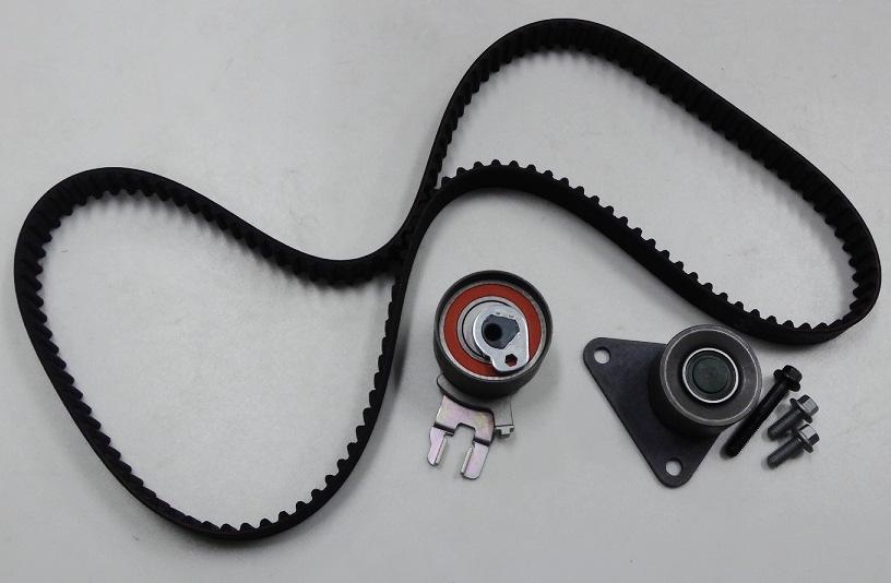 【SALE】 【1年保証付き V70 XC90/INA製】VOLVO ボルボ ボルボ V70 XC90/INA製 タイミングベルトキット新品, カニ缶詰の OH!GLE(オーグル):6b70b01e --- mokodusi.xyz
