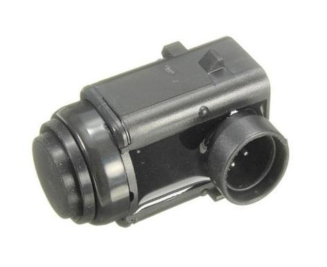 【代引き出荷可能】PTSセンサー (パークトロニックセンサー)新品/ベンツ W220 W215 R230 W219 W210 W211 W203 W209 R171 W164 W163 W639 W168 W251 (0045428718/0015427418/0035428718)