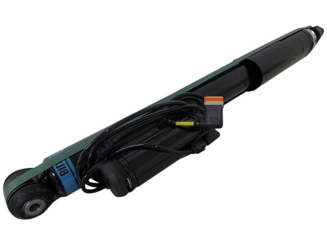 【送料無料/代引き出荷可能】BILSTEIN製 リア ショックアブソーバー (1本) W211 Eクラス セダン E200CDI E220 CDI E280CDI E320CDI E420CDI (2113262800)