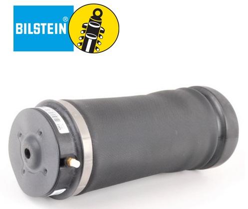 【送料無料/代引き出荷可能】BILSTEIN(ビルシュタイン)製 リヤ エアスプリング/エアサスペンション (1個/片側) ベンツ W251 Rクラス R350 R500 R550 R63AMG (2513200425)
