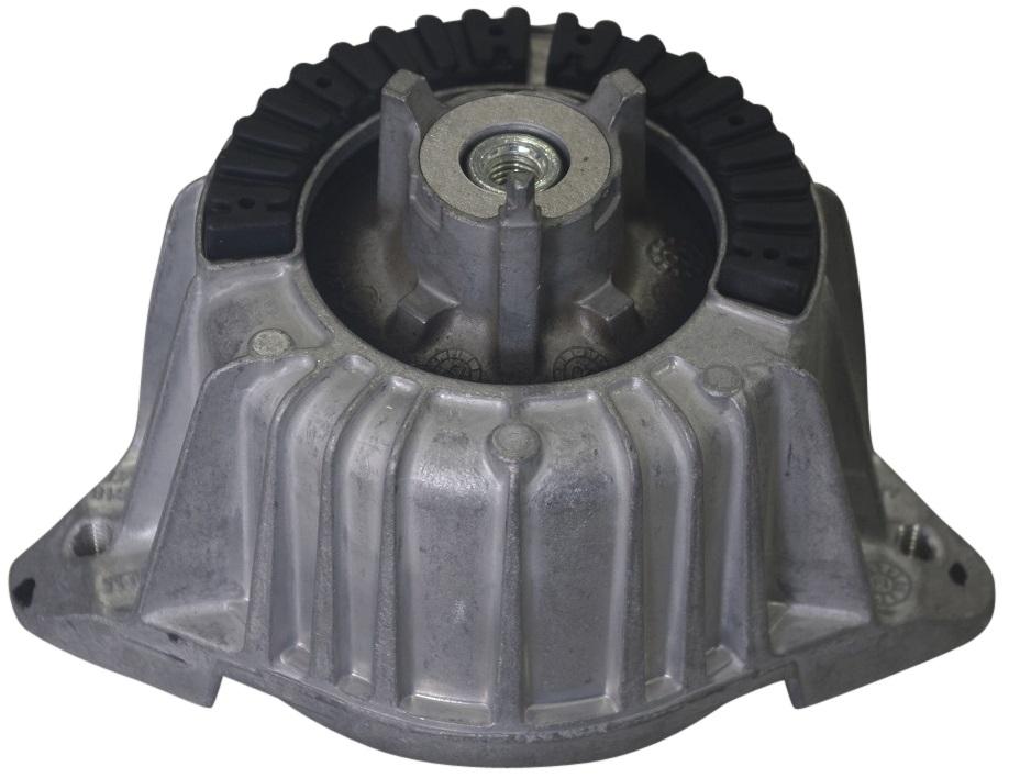 BBR エンジンマウント 2122407217 212-240-7217/ベンツ W212 Eクラス E250 S212 E250