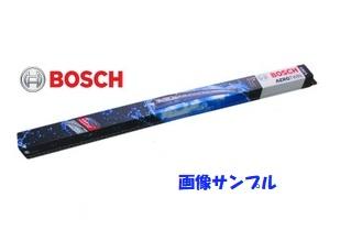 【代引き出荷可能】BOSCH(ボッシュ)製 フロント エアロワイパーブレード/ベンツ W220 W221 W215 W216 (2208201645/3397118947) 2000年以降/右ハンドル車用!