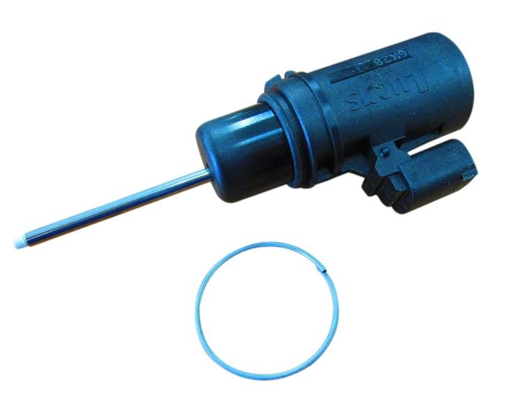 純正品 ブレーキストロークセンサー 0015401517 001-540-1517/ベンツ Sクラス W220 S350 S430 S500 S600 S55 AMG S65 AMG