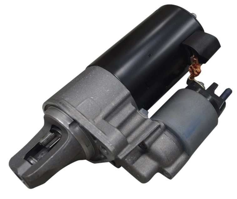 BOSCH スターター セルモーター 278-906-0600/ベンツ W205 W218 W212 W207 W221 W216 W222 R231 R172 W166 W463 X166