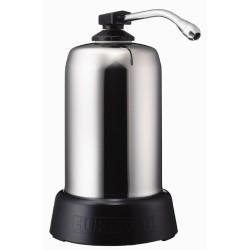 通信販売 オーサワジャパン 高性能浄水器 NEWハーレーII JE 05P03Dec16 smtb-T 正規輸入品 レビューを書けば送料当店負担