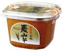 国内産立科麦みそ 750 g×12pセット【マクロビオティック・オーサワジャパン】【05P03Dec16】
