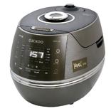 【オーサワジャパン 】CUCKOO New 圧力名人DX(超高圧発芽玄米炊飯器)一升炊き 1台【05P03Dec16】