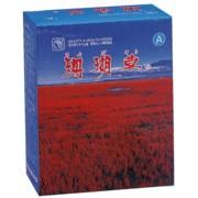 【アイリス】 珊瑚草(サンゴ草)顆粒 〔旧Aタイプ〕(2g×90包)×7箱買うと1箱おまけ!!《送料無料》【05P03Dec16】