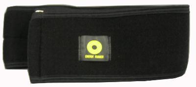 エナジーラバーER-02 腰ベルト 1本(115cm×10cm)【コイノテックス】【smtb-T】【05P03Dec16】