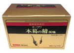 【オーサワジャパン】 本葛の精 90g(1.5g×60包)徳用サイズ)×5箱買うと1箱おまけ付!!《送料無料》【05P03Dec16】