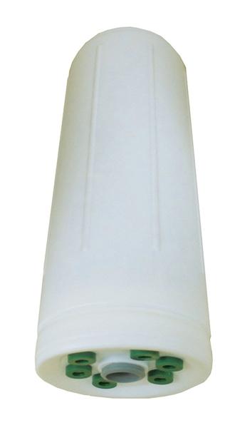 【中央技研 】浄水器 パンタレイ交換用カートリッジ【05P03Dec16】