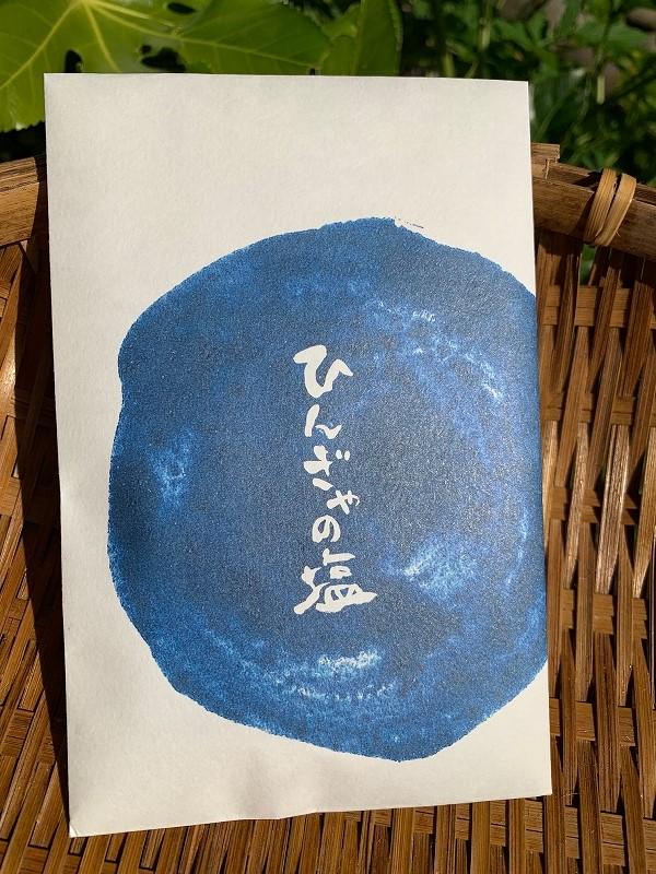超定番 青ヶ島産のお塩です ひんぎゃの塩-50g 店内限界値引き中 セルフラッピング無料