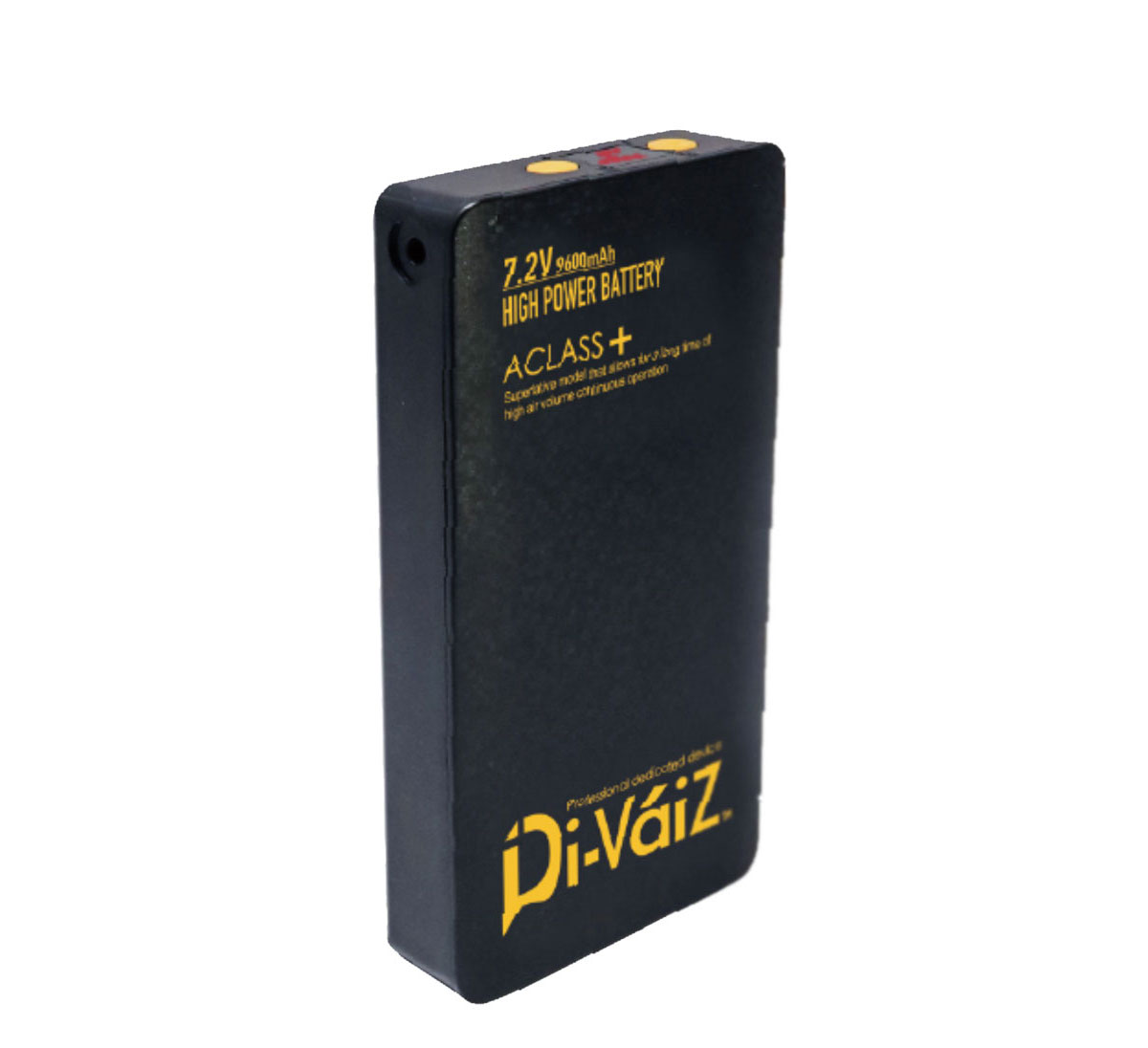 2021年度版 中国産業 株 DiVaiZ バッテリーセットのみ ハイパワー 9927 空調服 別売り バッテリー 2020新作 爆買い新作 空調服別 CHUSAN