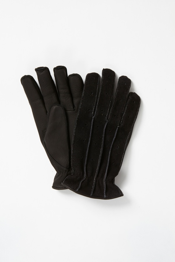 RADIALL ラディアル TOURING GLOVE グローブ