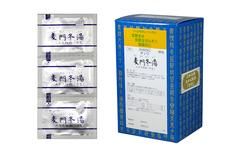 【2個セット】【第2類医薬品】サンワ 麦門冬湯 90包(180包) ばくもんどうとう 三和生薬