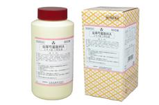 【第2類医薬品】サンワの当帰芍薬散A 900錠 とうきしゃくやくさん 三和生薬 錠剤