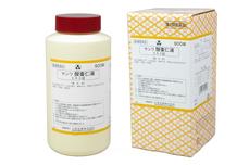 【第2類医薬品】サンワ 酸棗仁湯 500g さんそうにんとう 三和生薬