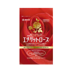 Fine etiquette rose 450 mg × 42 grains * products can be ordered