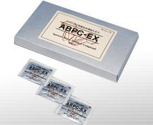 ☆純度を高めたエクストラ・アガリクス!サンヘルス ABPC-EX 3g×30包