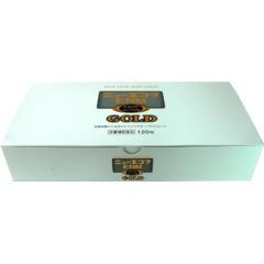 原沢製薬 ニューエコフENM ゴールド 1.8g×120袋