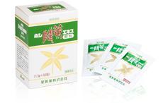 ☆現品1個おまけ付き♪星製薬 ホシ隈笹エキス顆粒 1.7g×90包 5個セット