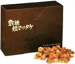 ☆日本で育まれた大自然の力!日本食菌工業 300g 乾燥姫マツタケ 300g, ヤチホムラ:829d1884 --- officewill.xsrv.jp