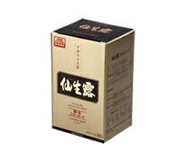 S・S・I(エス・エス・アイ) アガリクス茸 仙生露 顆粒スタンダード 1,200mg×30袋 (スティックタイプ)
