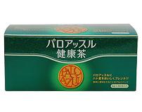 パロアッスル健康茶 30包×20箱セット