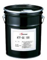 マイスター ATF-GX100VER4(Type δ)MEISTER ATF-GX100【オートマフルード(オートマオイル)】20L(ペール缶)