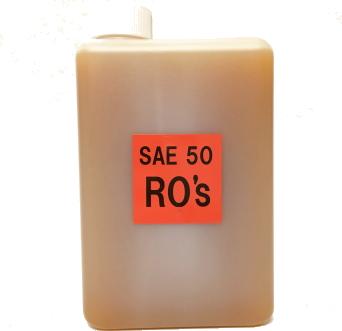 専門誌 SNS 各ブログで絶賛の嵐 あのRO'sオイルをお届けします 新旧ハーレーダビッドソン各種 RO'sオイル ローズオイル 1L パンから 海外輸入 ツインカムまで ショベル 蔵 エボ ナックル サイドバルブ