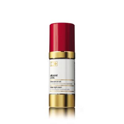 セルコスメ cellcosmet ジュベニル ナイト 30ml [21,600円(税込)以上で送料無料]
