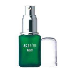 ACSEINE アクセーヌ モイスチュアエッセンス 25ml ACSEINE(アクセーヌ)