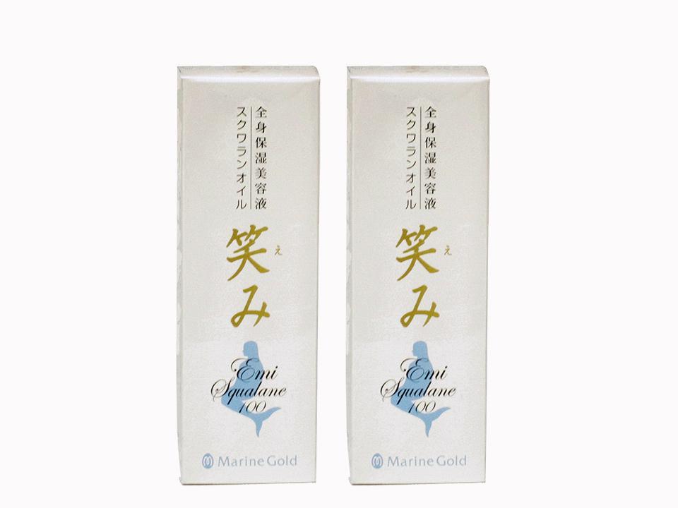 全身保湿美容液 スクワランオイル 笑み 2個セット 2個セット, コウヤギチョウ:d2e7a3ec --- officewill.xsrv.jp